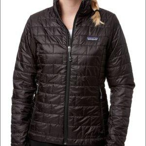 Patagonia Jackets & Coats - Patagonia Nano Puff Jacket (Women S)